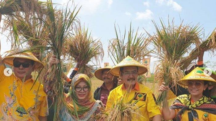 Kronologi Utang Putra Presiden Soeharto Bambang Trihatmodjo kepada Negara, Berujung Pencekalan