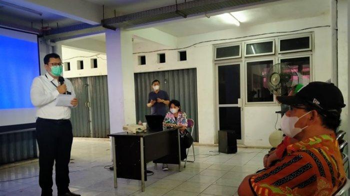 Pengguna QRIS di Jawa Tengah Sudah Capai 600.000