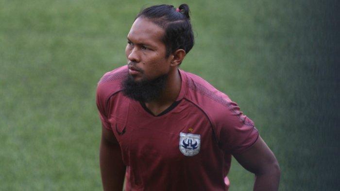 Bek PSIS Semarang Selangkah Lagi Gabung Lalenok United, Klub Papan Atas Timor Leste