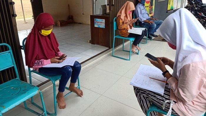 Permudah Siswa Belajar di Rumah Indosat Ooredoo Luncurkan Paket  Bebas Akses 300 Platform e-Learning