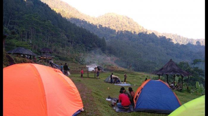 Pariwisata Indonesia Jadi Destinasi Tidak Dipercaya Karena Covid-19, Pemerintah Diminta Lakukan Ini