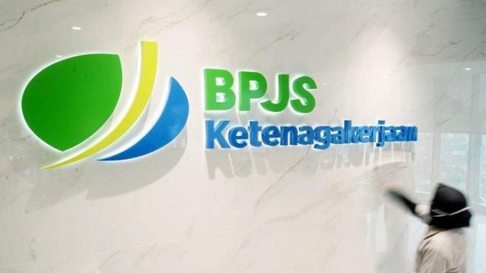 BPJamsostek Borong Empat Penghargaan di Ajang Human Capital on Resilience Excellence Award 2021