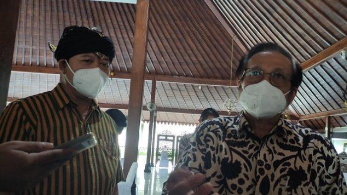 3.000 Paket Obat Isoman dari Presiden di Banyumas Diprioritaskan Bagi Warga Pra Sejahtera