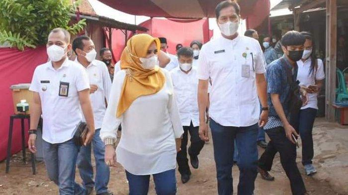 Tiap Jumat ASN Kabupaten Pekalongan Wajib Pakai Celana Jeans, Bupati: Dongkrak Potensi Lokal