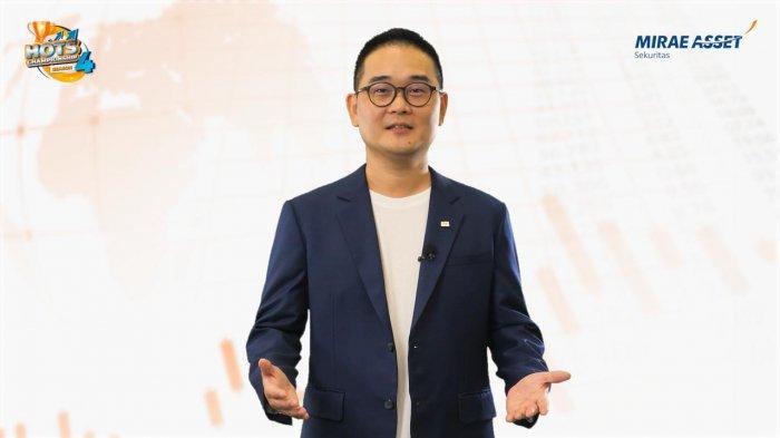 Kompetisi Trading Saham Online Berhadiah Rp 1 Miliar, Digelar PT Mirae Asset Sekuritas Indonesia