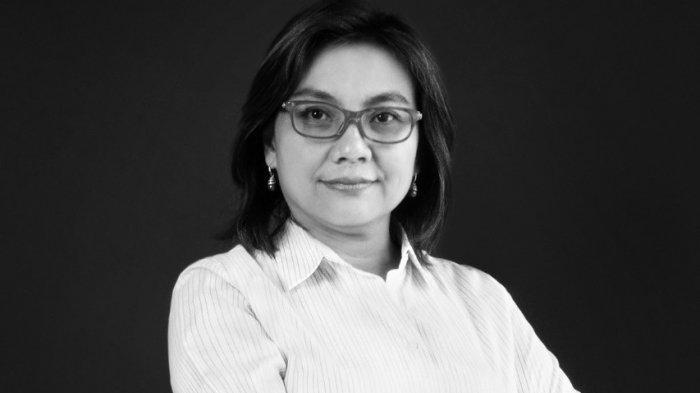 17 Bulan Kartu Prakerja, Denni Purbasari: The First Government Startup, Ubah Wajah Layanan Publik