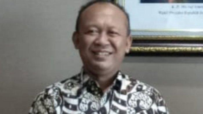 Opini Ketum Jaya Nusa Idham Cholid: Tabayun, Melawan Fitnah di Tengah Wabah