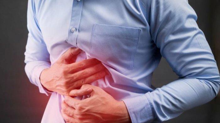 Hati-hati, Sering Sakit Asam Lambung Bisa Sebabkan Kanker, Kok Bisa? Begini Penjelasan Ahli