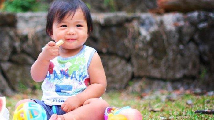 Awas! Pemberian MPASI Malah Berisiko Bikin Anak Stunting, Simak Penjelasannya