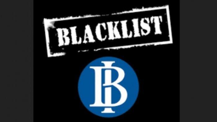 Ana Bingung Masuk Daftar Black List BI: Saya Belum Pernah Pinjam Uang ke Bank, Kok Bisa Begini?
