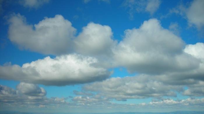 Prakiraan Cuaca BMKG di Tegal Raya Hari Ini Selasa 17 Agustus 2021, Sepanjang Hari Berawan