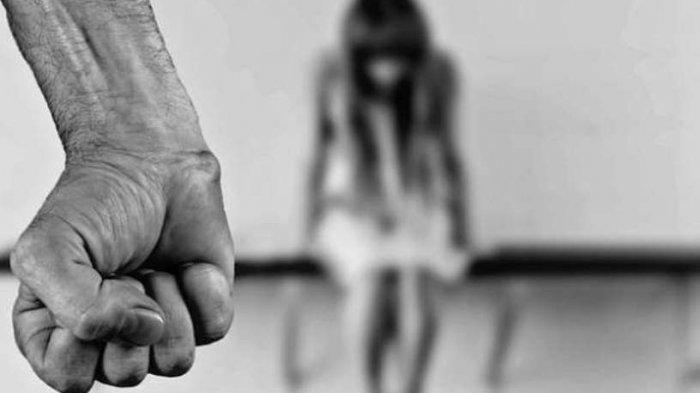 Jateng Nomor 5 Tertinggi soal Kasus Kekerasan Terhadap Perempuan di Indonesia, Ini Kata Komnas