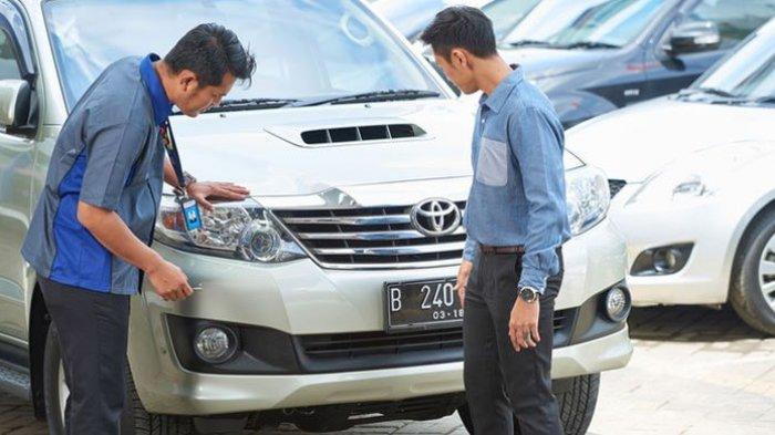 Harga Mobil Bekas Anjlok Imbas Relaksasi Pajak Nol Persen, Segini Pasaran Wuling di Jawa Tengah