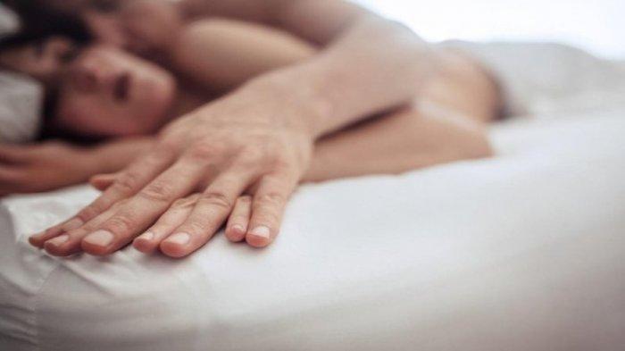 7 Manfaat Hubungan Intim dengan Pasangan pada Pagi Hari, Sayang untuk Dilewatkan