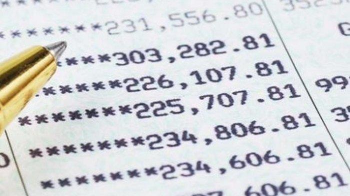 Mau Ambil Uang di ATM Saldo Tak Cukup? Simak Saldo Minimal Bank BUMN: BRI, Mandiri, BNI dan BTN