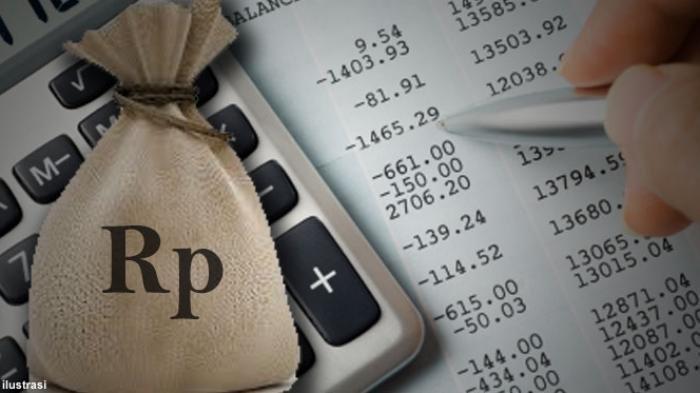 Citibank Salah Transfer Rp7 Triliun, Dana Tak Bisa Ditarik Lagi, Salah Terbesar Sejarah Perbankan