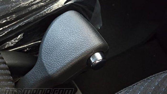 Cara Mengecek Kondisi Sistem Rem Tangan Pada Mobil Tanpa Harus Membongkarnya