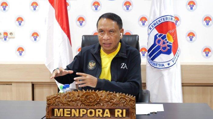 Fix No Debat! Liga 1 Dimulai 27 Agustus 2021, Menpora: Keputusan Bersama, Seluruh Pihak Setuju