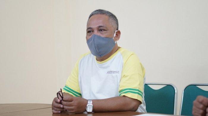 RSUD Kalisari Batang Siap Antisipasi Lonjakan Kasus Covid-19 Usai Lebaran