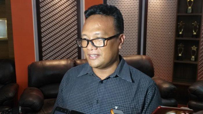 Sudah Ada 14 Kegiatan Konvoi Kampanye Pilkada di Jateng Dibubarkan, Ganjar Minta Bawaslu Tegas
