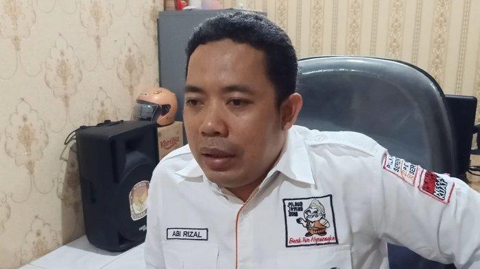 DPS Kabupaten Pekalongan 722.305 Orang