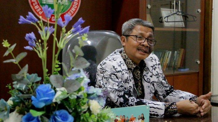 Menteri Nadiem Isyaratkan Pembelajaran di Sekolah Dibuka, Apakah Jateng Siap? Ini Kata PGRI
