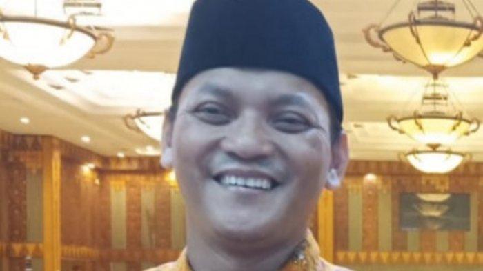 Guru Agama Ancam Mogok Mengajar Nasional, Buntut Rekrutmen PPPK Tak Sertakan Formasi GPA
