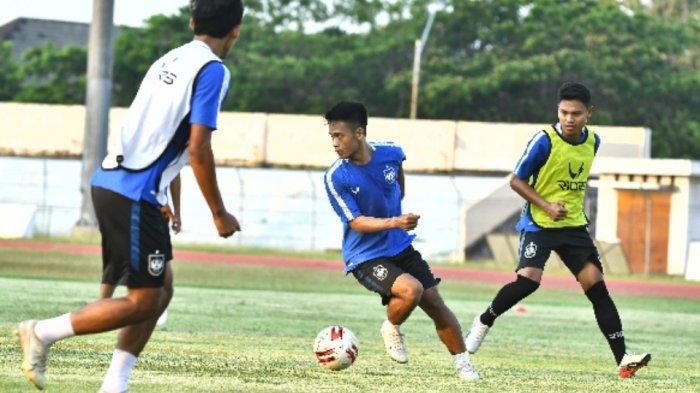 Komisaris PSIS Semarang Semangat Cari Sponsor Sembari Tunggu Liga 1 2021 Bergulir