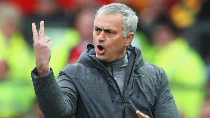 Tottenham Lolos Fina Piala Liga Inggris, Trofi Pertama dari Mourinho?