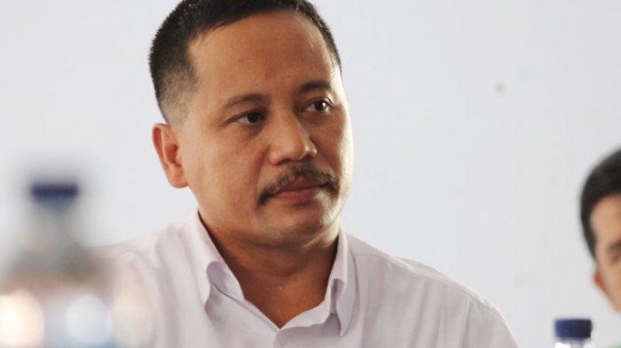 Anggota DPRD Jateng Harap PTM Tetap Dijalankan Khusus Sekolah yang Sudah Siap Prokes Ketat