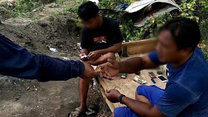 Muncul Tempat Wisata Liar di Sekitar PAI Tegal, Maman: Kami Sudah Tahu, akan Ditangani Polda
