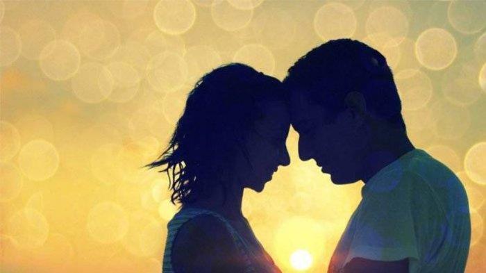Mengapa Pisah Ranjang Bisa Bikin Pernikahan Lebih Bahagia dan Langgeng? Begini Penjelasannya