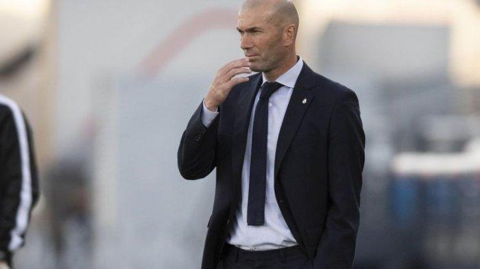 Jelang Real Madrid vs Celta Vigo di Laliga, Adu Tajam Iago Aspas dan Benzema Raih El Pichichi