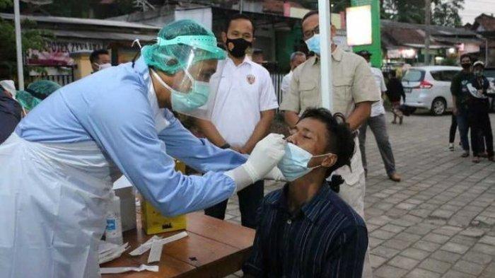 Polisi Kawal Bus Rombongan Pemudik dari Jakarta ke Kebumen, Kapolres Beri Penjelasan Begini