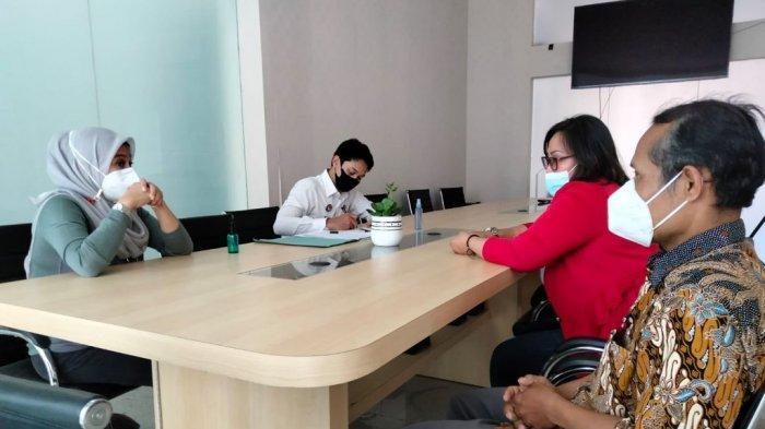 Pos Yankomas, Upaya Kemenkumham Jateng untuk Tangani Dugaan Pelanggaran HAM di Tiap Daerah