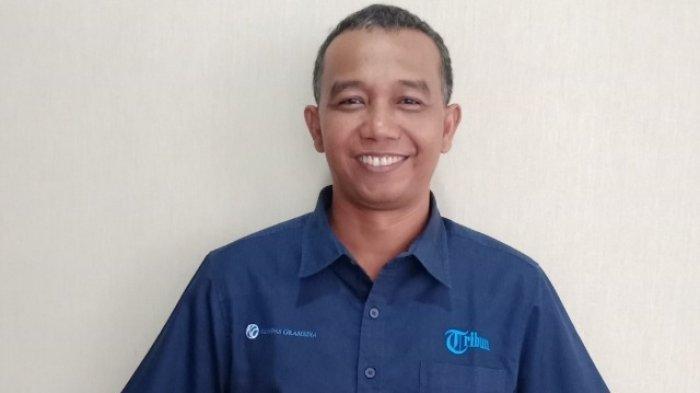 Tribun-pantura.com Bawa Semangat Baru untuk Jawa Tengah