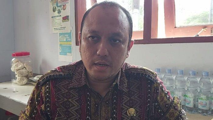 PPKM Level 3, Disdikbud Kabupaten Pekalongan Bersiap Gelar PTM Terbatas