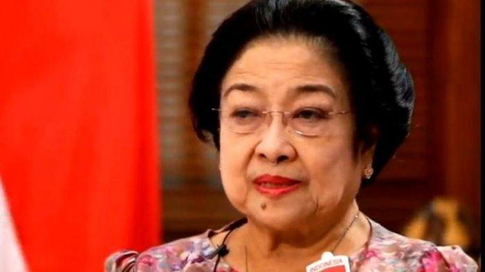 Ibaratkan Puan Teh Botol Sosro, Bambang Pacul Dipanggil oleh Megawati, Begini Kata Politisi PDIP