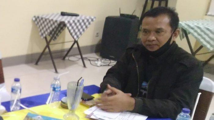 Diadukan ke Mabes Polri, Polres Pemalang : Penanganan Kasus Penganiayaan Sudah Sesuai Prosedur