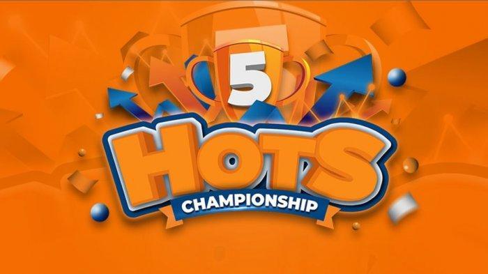 Mirae Asset Sekuritas Gelar HOTS Championship Season 5, Berhadiah Rp1 Miliar, Cek Syarat di Sini