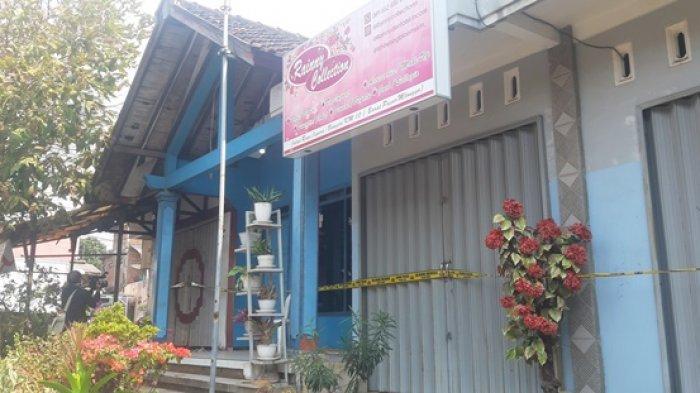 Polisi Periksa 20 Saksi Terkait Kasus Investasi Bodong di Jepara