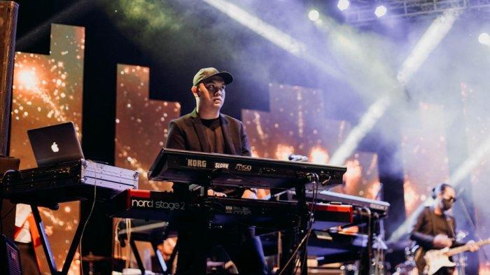 Band Asal Semarang Soulgroove Luncurkan Single Ketiga
