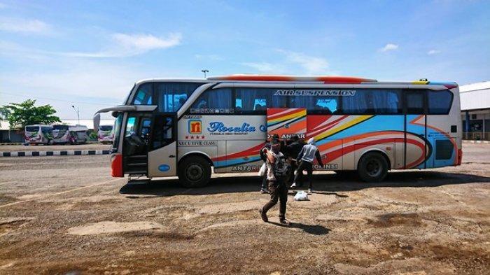 Joko Berani Bayar Rp 3 Juta ke Travel Gelap untuk Perjalanan Pemalang-Lampung