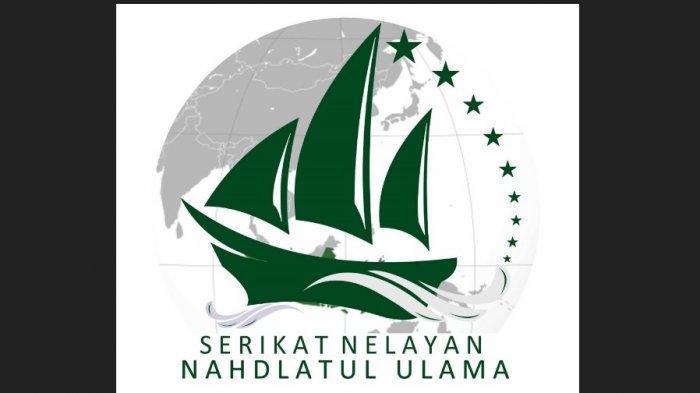 Ketum SNNU Sampaikan Keprihatinan-Dukacita Mendalam, 14 Kapal Nelayan Tenggelam di Kalbar