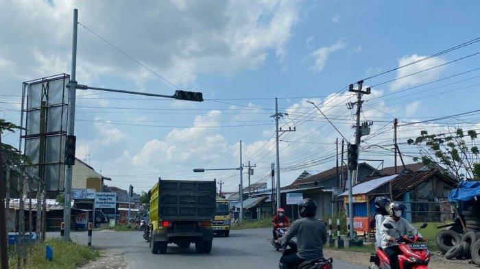 Kabupaten Tegal Masuk PPKM Level 3, Aturan Mulai Dilonggarkan
