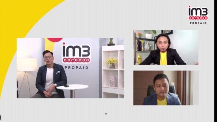 Indosat Ooredoo Kenalkan Produk IM3 Propaid, Gabungan Prepaid dan Postpaid