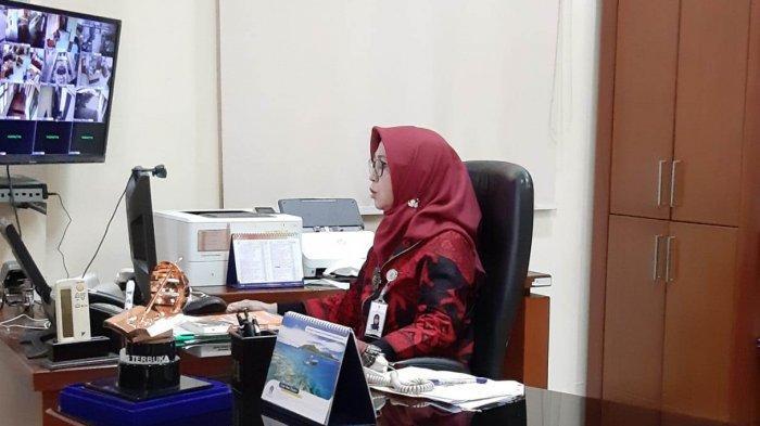 Gelar Workshop Tugas, UT Semarang bagi Kiat Sukses Belajar untuk Mahasiswa