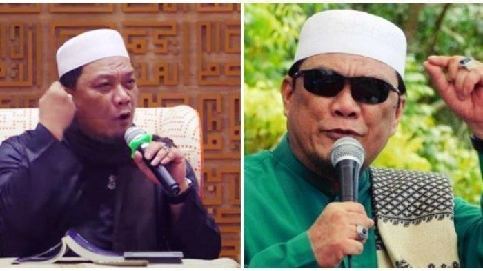 Yahya Waloni Tersangka, Sebelumnya Pernah Dilaporkan Hina Amin Maruf dan Megawati Soekarnoputri