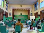 acara-rapat-koordinasi-dan-sosialisasi-tentang-batalnya-keberangkatan-haji-te.jpg