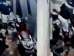 aksi-pencurian-sepeda-motor-curanmor-di-kota-tegal-yang-terekam-cctv-pekan-kemarin.jpg